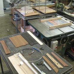 sloting-fretboards
