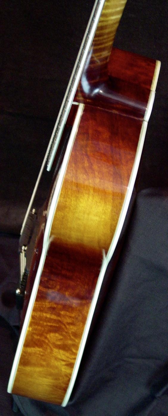 Canyon Series: Octave Mandolins thumb DSC00107 1024