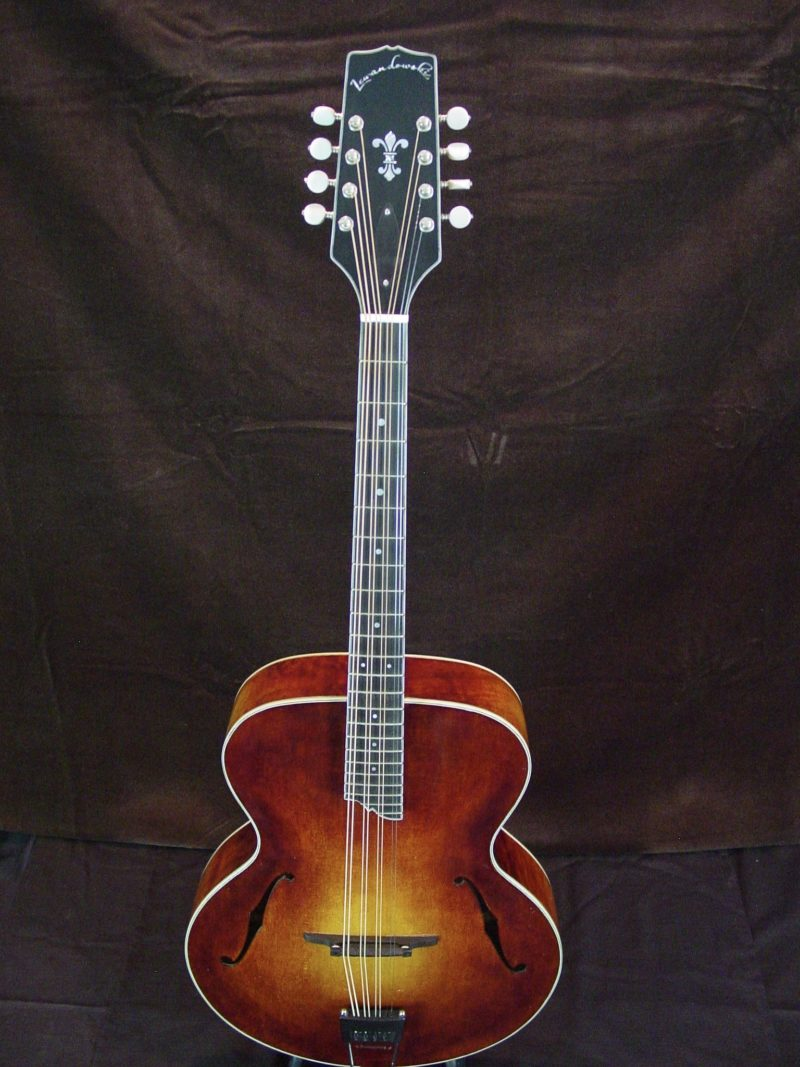 Canyon Series: Octave Mandolins mandolin completed builds 377 800x1067