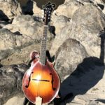 A Middle Fork F5 Mandolin Goes On A Whitewater Rafting Trip blog 001 upper lone pine camp1 e1571057645689 150x150