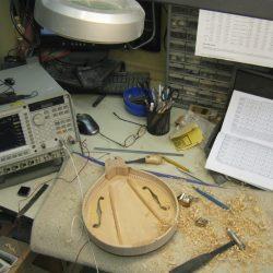 From Kayaker to Luthier tuning tonebars og13a45fyvw71yvsps30anqg7t5jarxmx124zp5e84